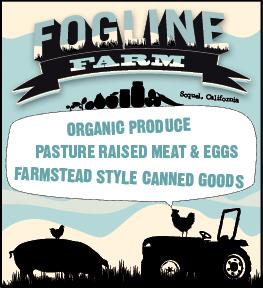 Fogline-Blog_ad.jpg