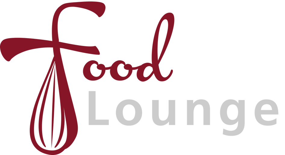 food lounge.png