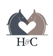 H&CLogo.jpg