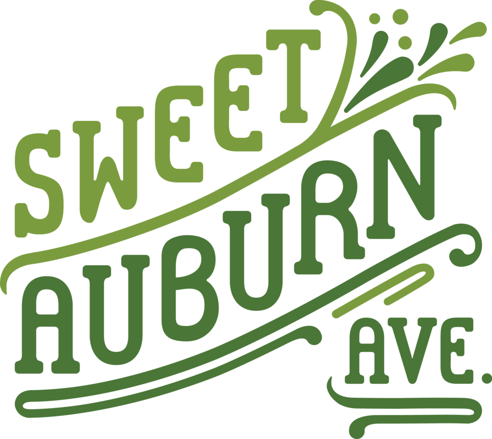 CAP Sweet Auburn Avenue - full color logo - green.png