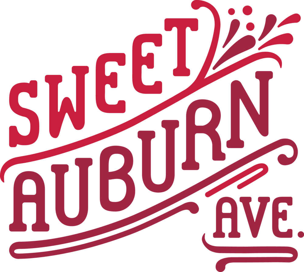 CAP Sweet Auburn Avenue - full color logo - red.png