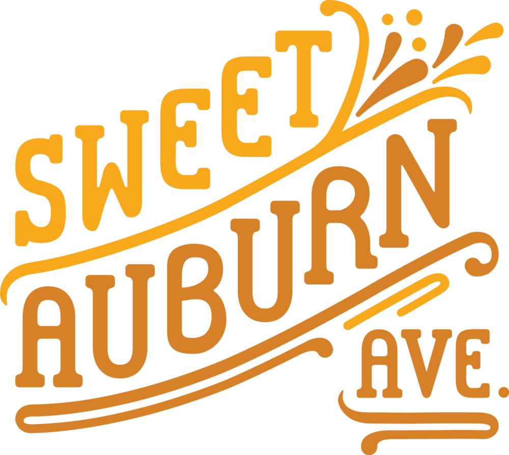 CAP Sweet Auburn Avenue - full color logo - yellow.png