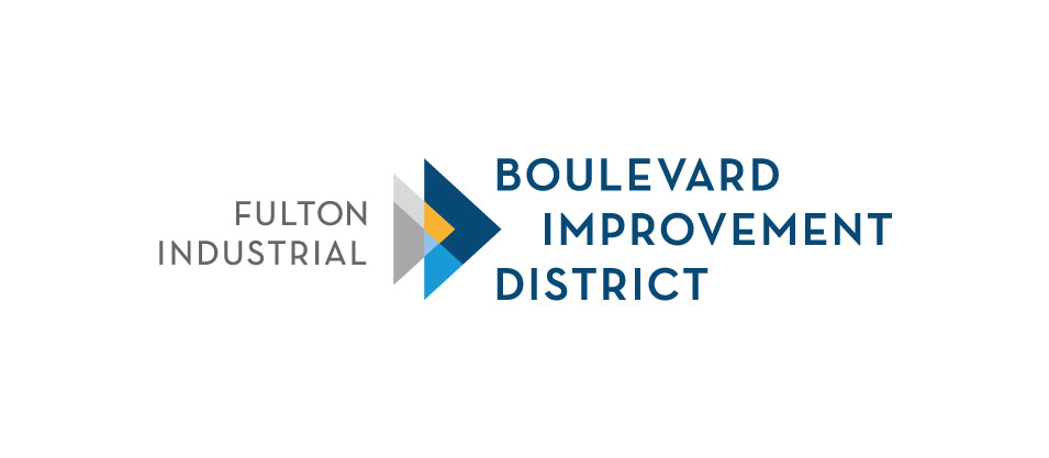 Fulton-Industrial-Boulevard-CID.jpg