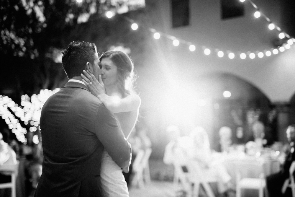 LearMillerWeddings-2774.jpg