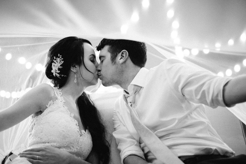 LearMillerWeddings-7567.jpg