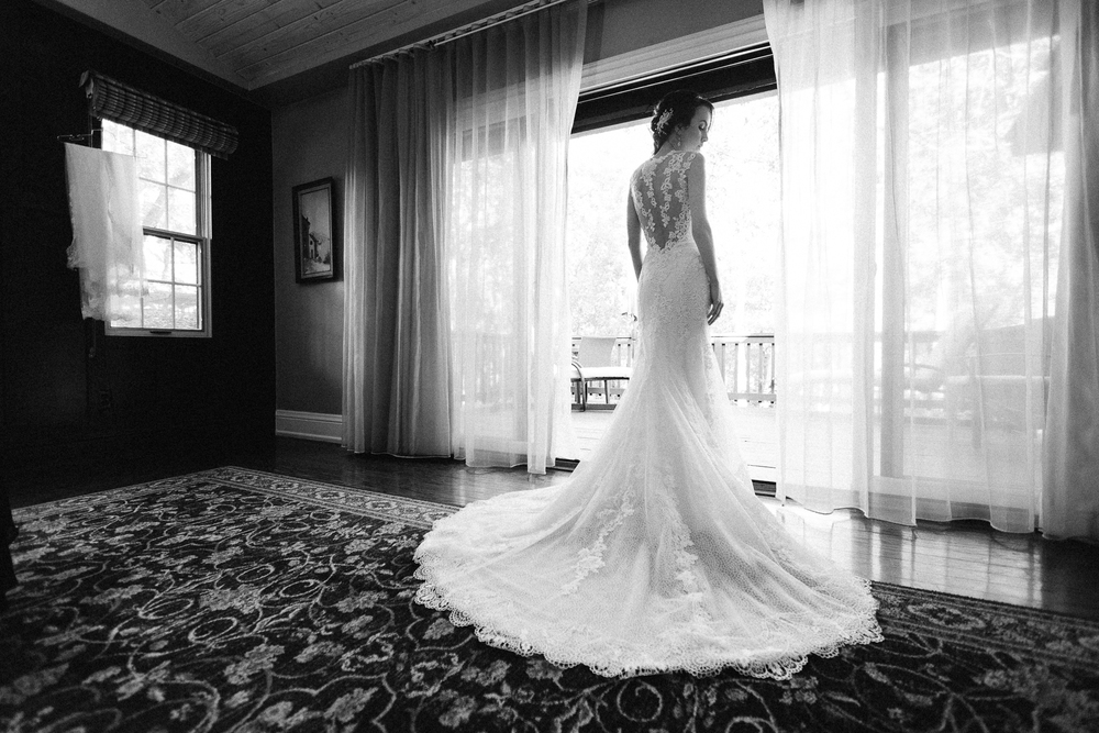 LearMillerWeddings-5379.jpg