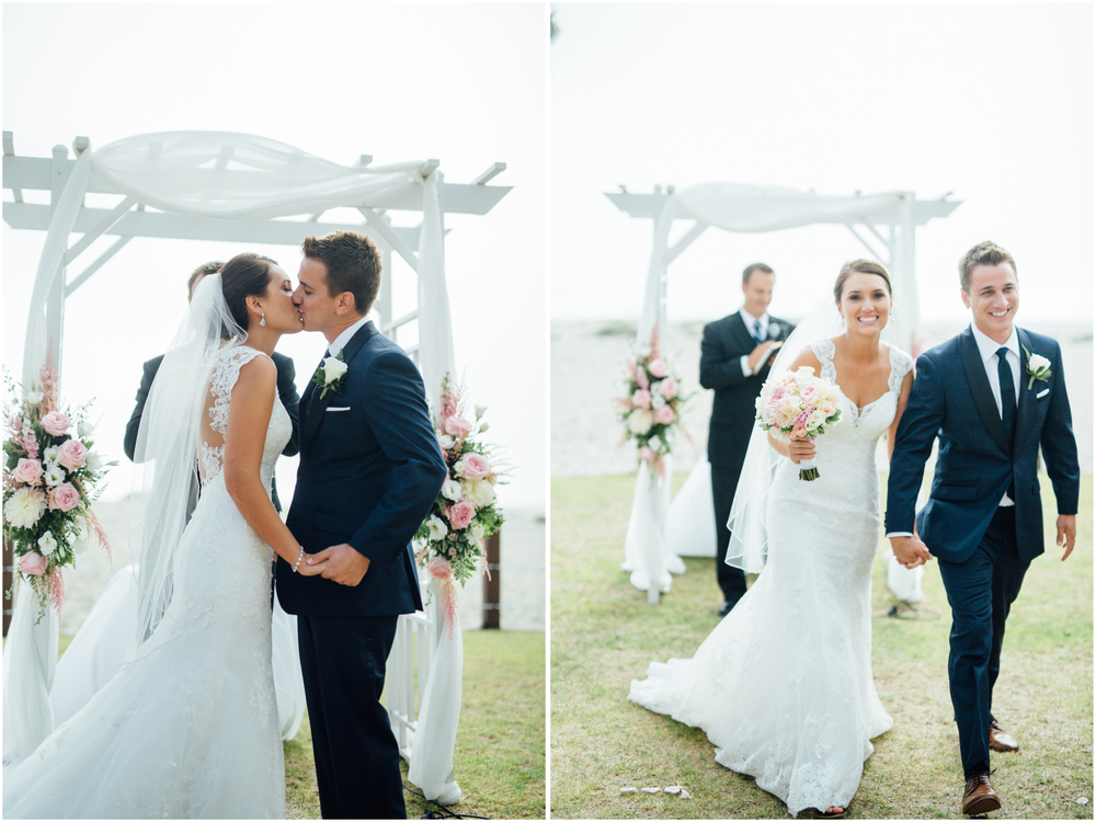 Oxnard_ca_wedding_dip4.jpg