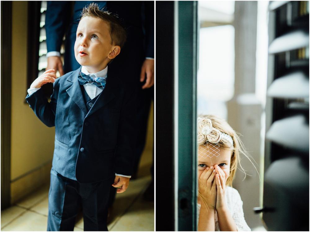 Oxnard_ca_wedding_dip8.jpg