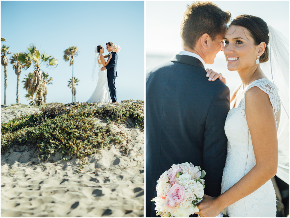 Oxnard_ca_wedding_dip5.jpg
