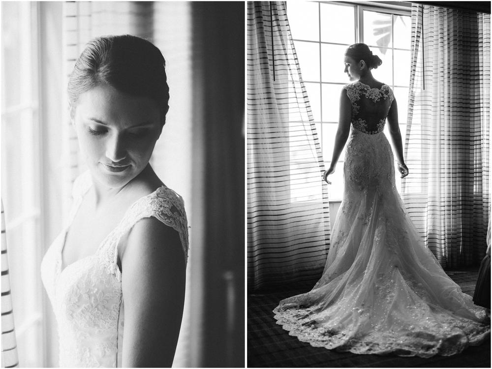 Oxnard_ca_wedding_dip2.jpg