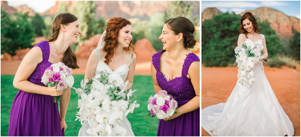 Sedona_bride_group.jpg