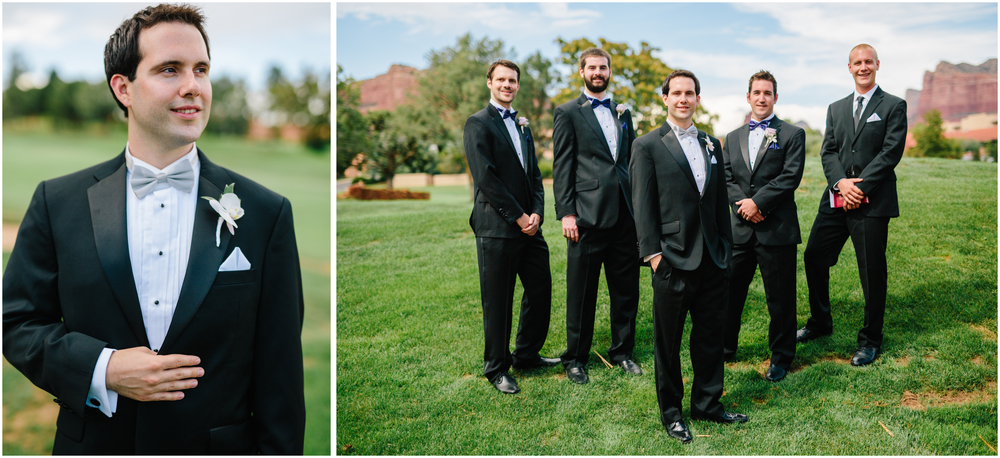 Sedona_groom_group.jpg