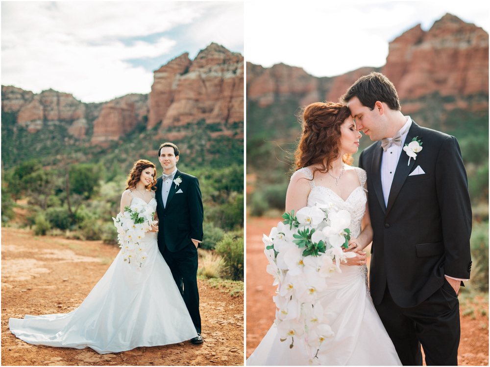 Sedona_wedding_dip.jpg
