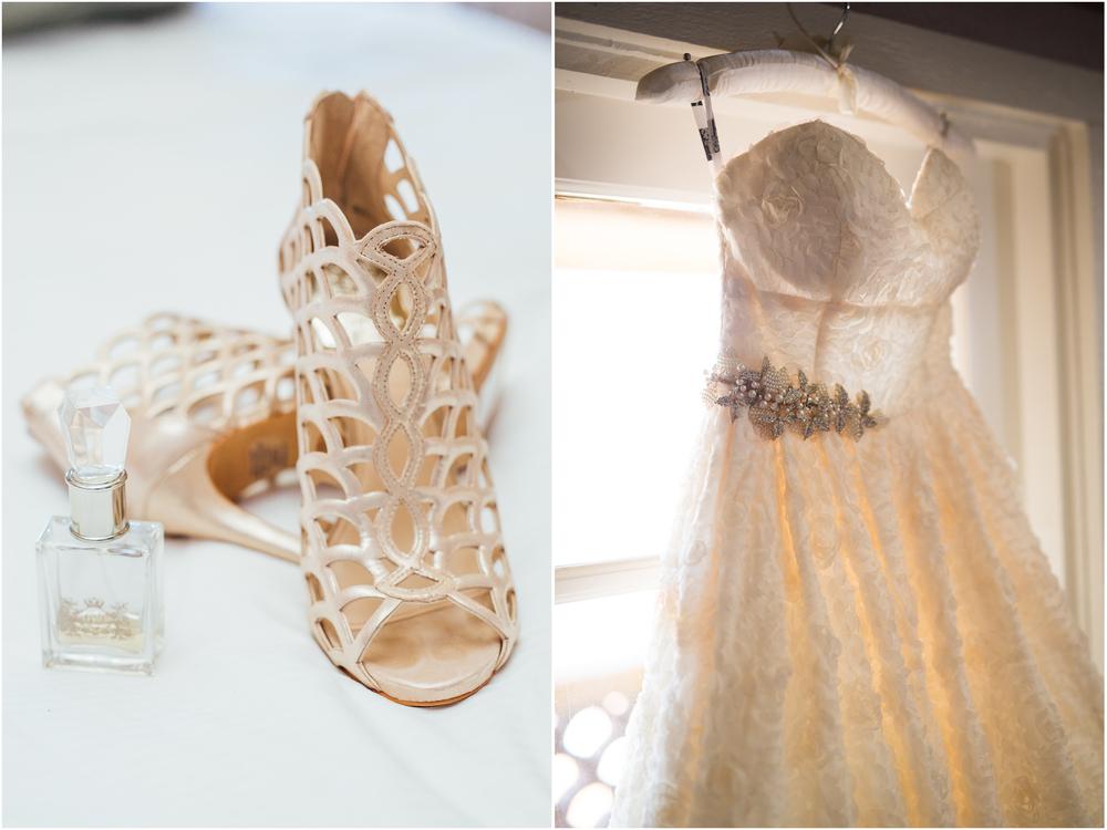 bride_details.jpg