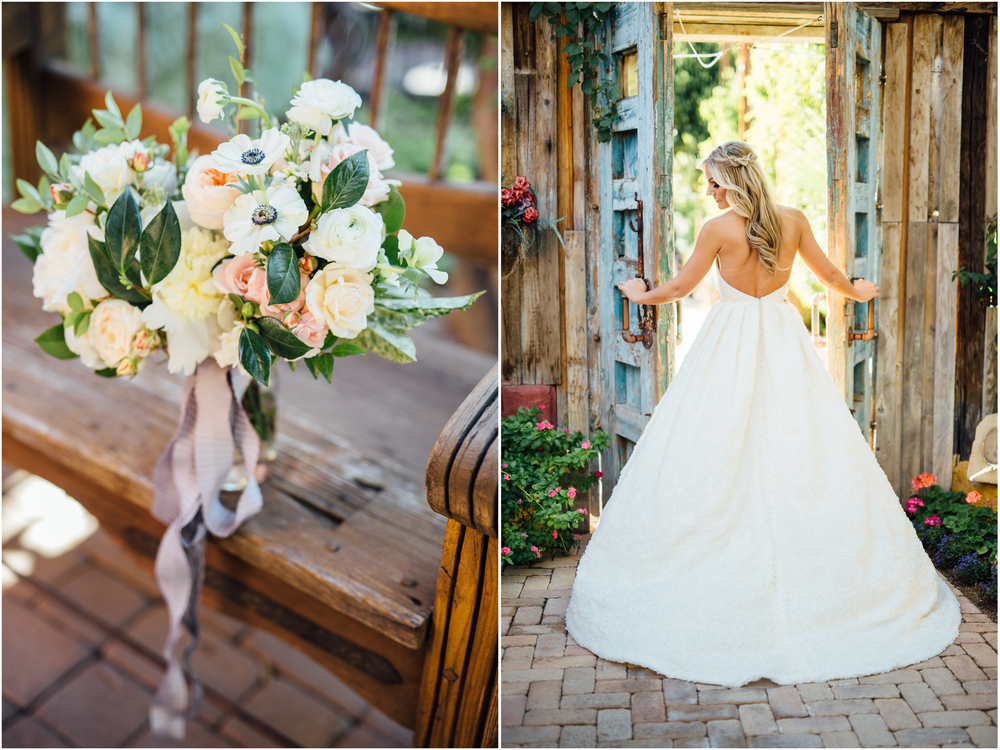 bride_details2.jpg