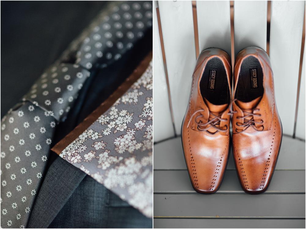 groom_details.jpg