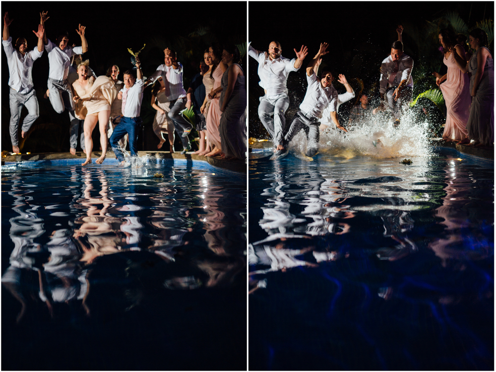 pool_jump_wedding.jpg