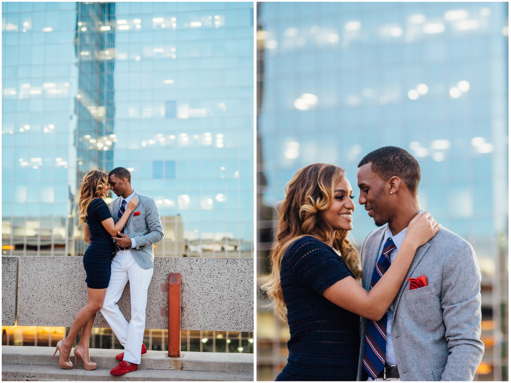2downtown_phoenix_engagement.jpg