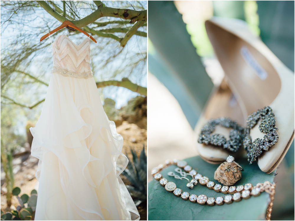 scottsdale_wedding_details.jpg