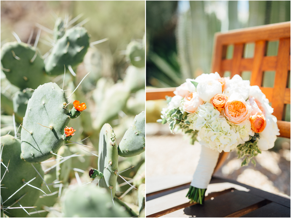 scottsdale_wedding_details_2.jpg