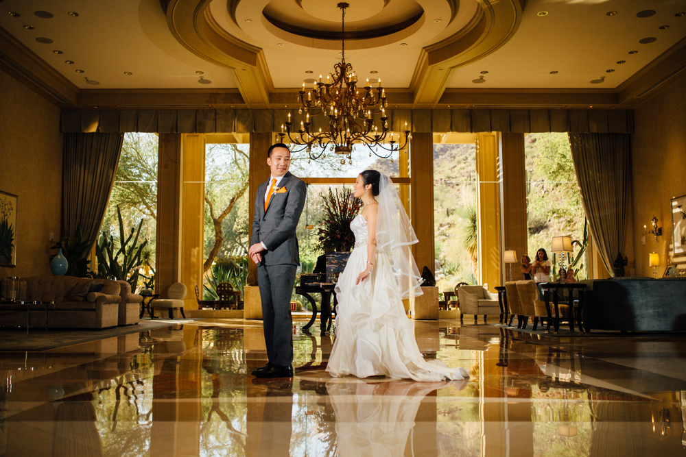 LearMillerWedding-phoenician-7361.jpg