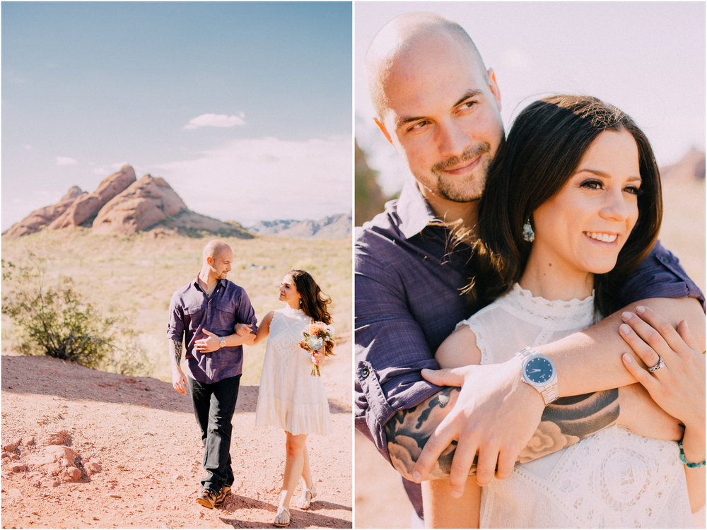 Papago park engagement 3.jpg