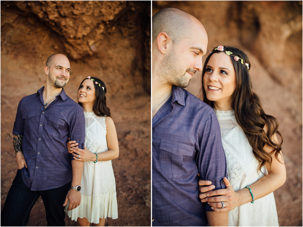 Papago park engagement.jpg