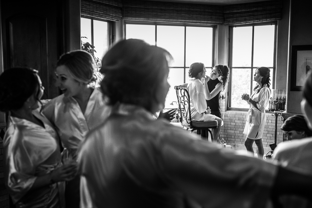 LearMillerWeddings-8197.jpg