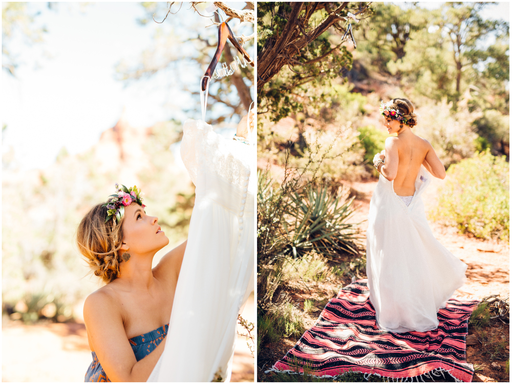 bride-sedona-prep.jpg