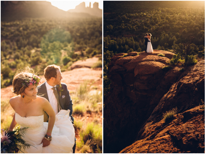 Sedona-adventure-wedding.jpg