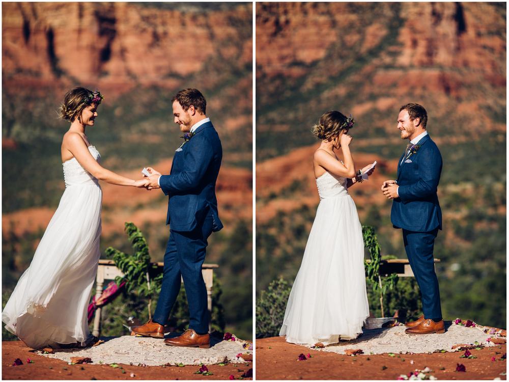 vows.jpg