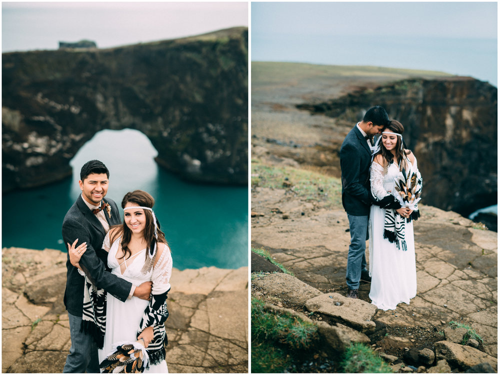 dip_iceland_wedding.jpg