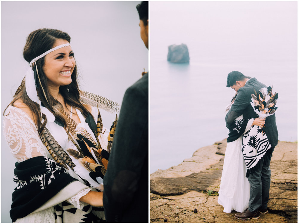 Iceland_wedding.jpg