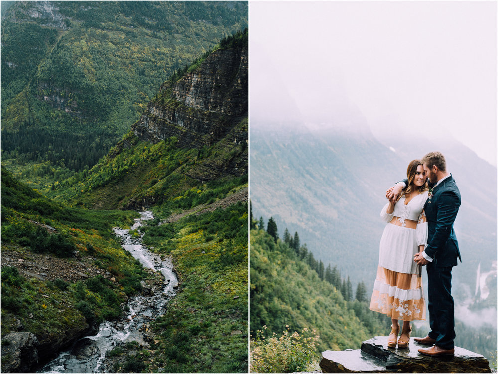 Glacier_park_wedding_2.jpg