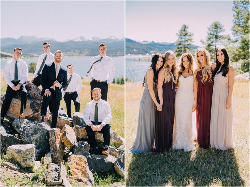 Montana_bridal_party.jpg