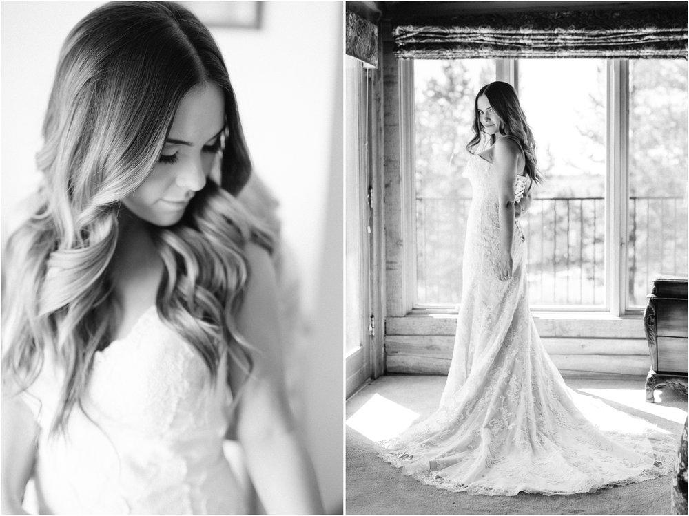 Montana_bride.jpg