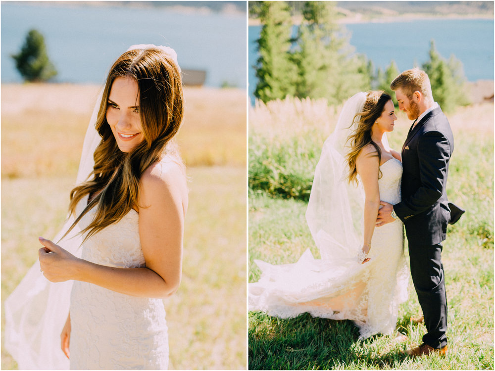Montana_bride_Outside.jpg