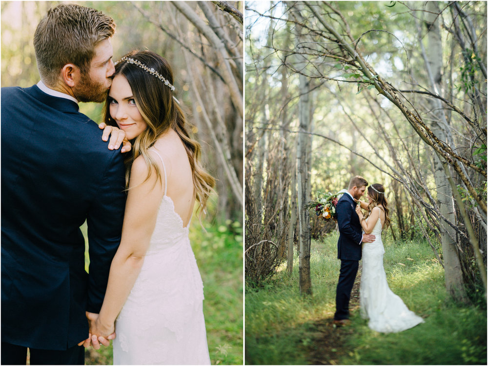 Montana_bride_groom_forest.jpg