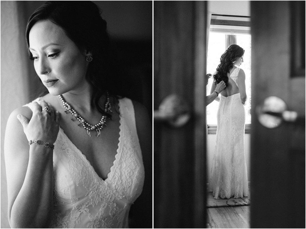 Sedona_wedding_prep.jpg