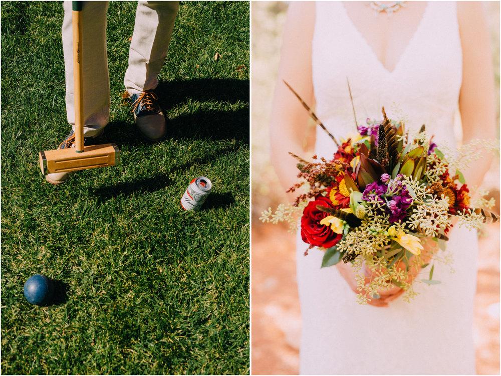 Sedona_bride_groom_kit.jpg