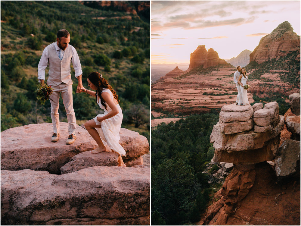 Sedona_wedding_adventure.jpg
