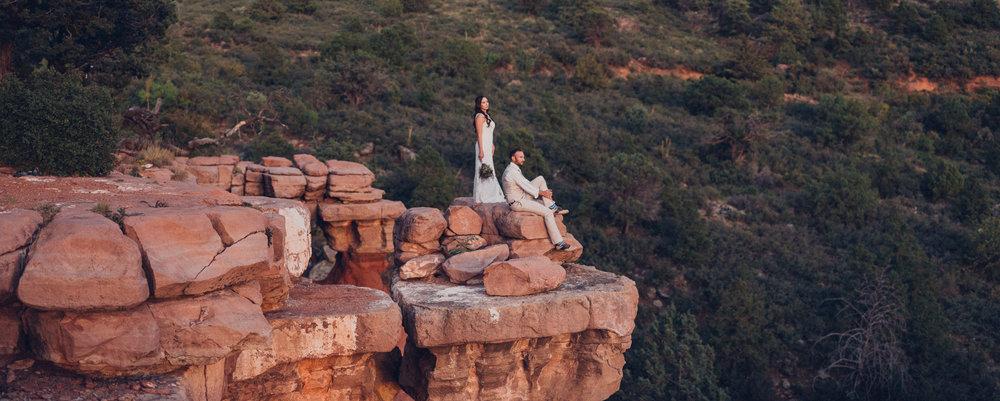 Sedona-wedding-bob-vanessa--2.jpg