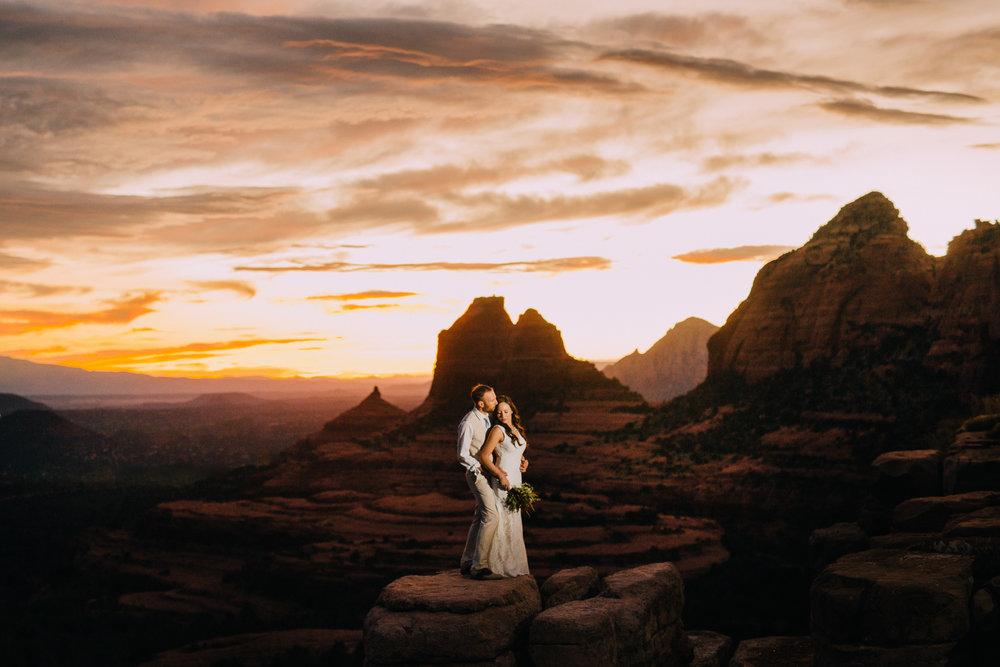 Sedona-wedding-bob-vanessa-7135.jpg
