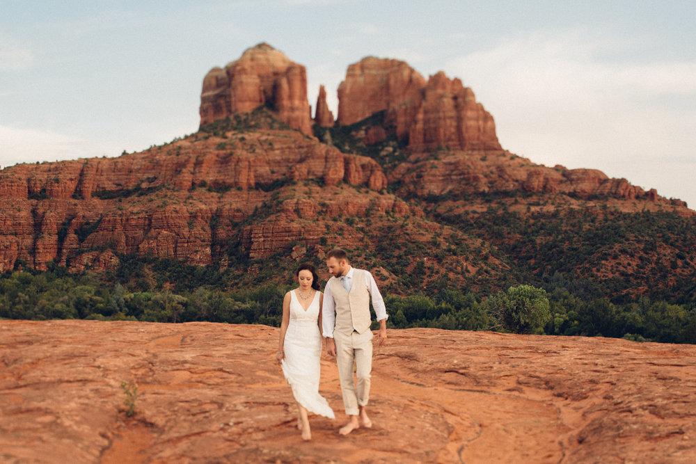 Sedona-wedding-bob-vanessa-6896.jpg