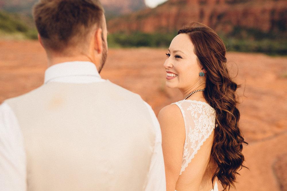 Sedona-wedding-bob-vanessa-6818.jpg