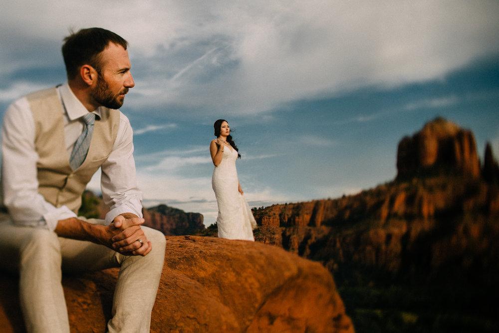 Sedona-wedding-bob-vanessa-6720.jpg