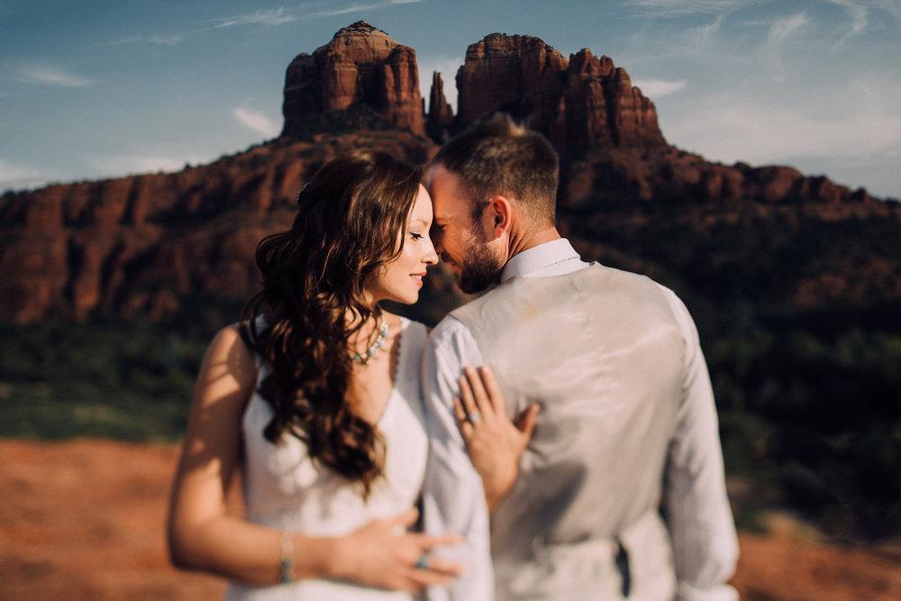 Sedona-wedding-bob-vanessa-6682.jpg
