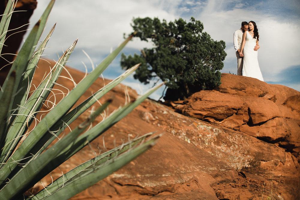 Sedona-wedding-bob-vanessa-6614.jpg