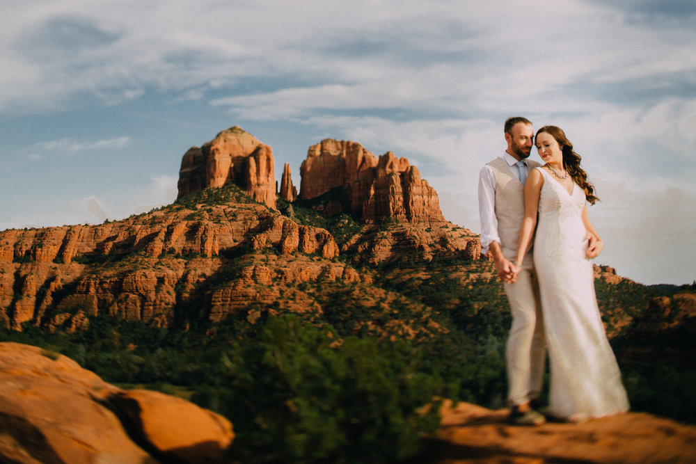 Sedona-wedding-bob-vanessa-6586.jpg