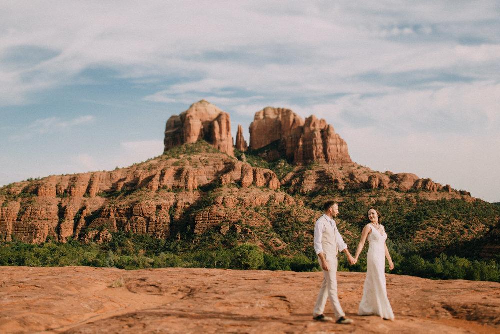 Sedona-wedding-bob-vanessa-6557.jpg